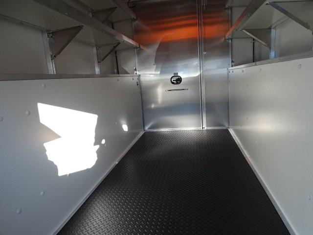 2018 E-350 4x2,  Dejana DuraCube Max Service Utility Van #CR4663 - photo 6