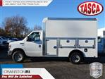2018 E-350 4x2,  Dejana Service Utility Van #CR4663 - photo 1
