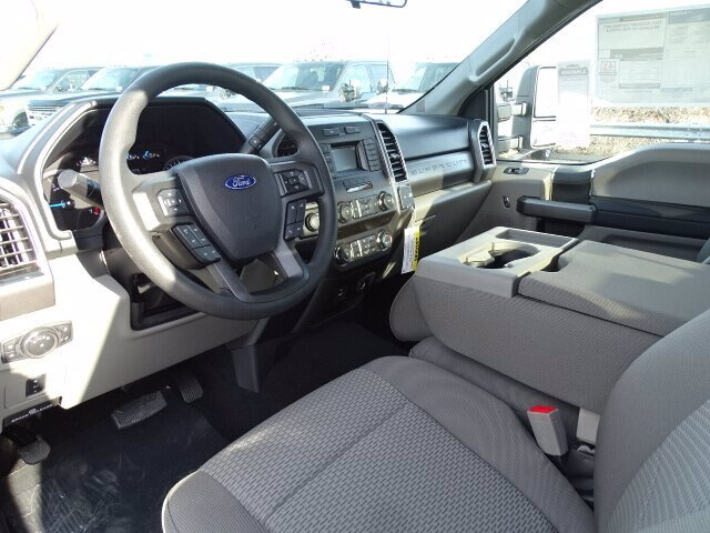 2019 F-250 Super Cab 4x4,  Pickup #CR4671 - photo 10