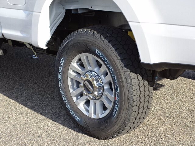 2019 F-250 Super Cab 4x4,  Pickup #CR4671 - photo 6