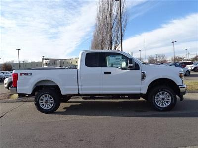 2019 F-250 Super Cab 4x4,  Pickup #CR4671 - photo 3