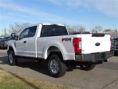 2019 F-250 Super Cab 4x4,  Pickup #CR4671 - photo 5