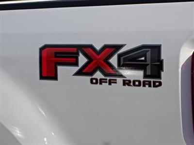 2019 F-250 Super Cab 4x4,  Pickup #CR4671 - photo 7