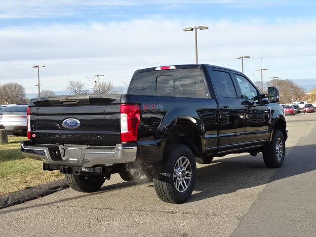 2019 F-250 Crew Cab 4x4,  Pickup #CR4681 - photo 2