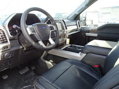 2019 F-350 Crew Cab 4x4, Pickup #CR4687 - photo 11
