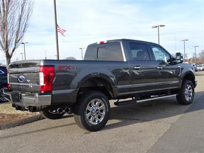 2019 F-350 Crew Cab 4x4,  Pickup #CR4687 - photo 2