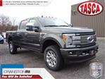 2019 F-350 Crew Cab 4x4,  Pickup #CR4689 - photo 1