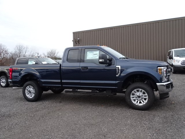 2019 F-250 Super Cab 4x4,  Pickup #CR4709 - photo 3