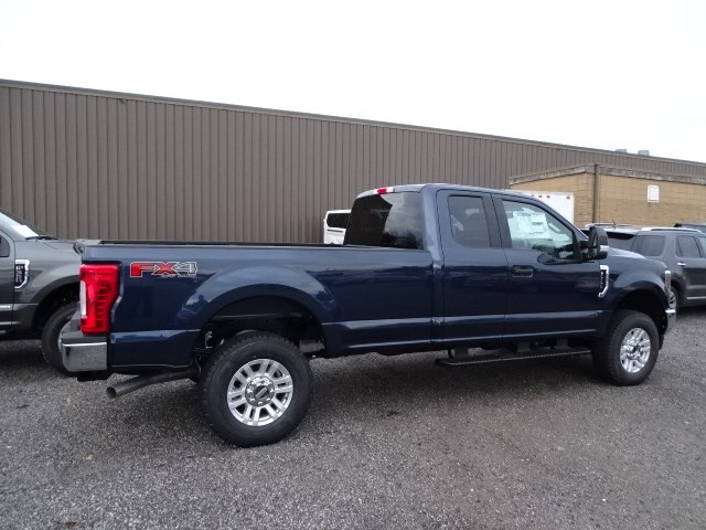 2019 F-250 Super Cab 4x4,  Pickup #CR4709 - photo 4
