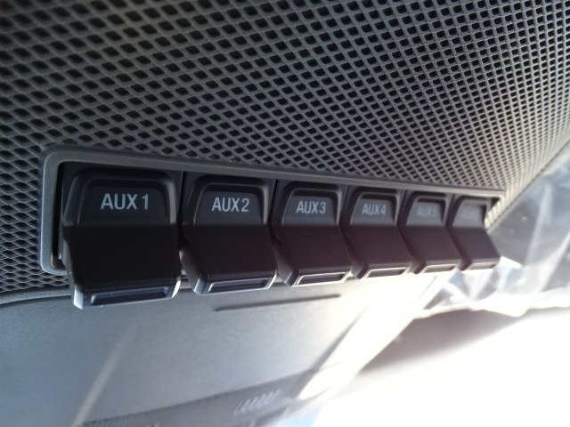2019 F-450 Regular Cab DRW 4x2,  Bay Bridge Dry Freight #CR4723 - photo 9