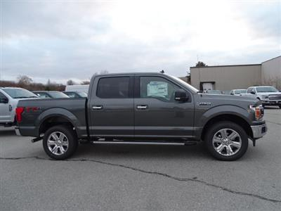 2019 F-150 SuperCrew Cab 4x4,  Pickup #CR4740 - photo 3