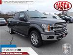 2019 F-150 SuperCrew Cab 4x4,  Pickup #CR4740 - photo 1