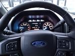 2019 F-150 SuperCrew Cab 4x4,  Pickup #CR4740 - photo 12