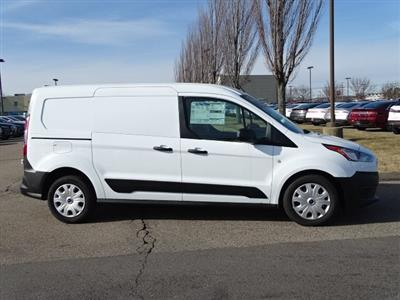 2019 Transit Connect 4x2, Empty Cargo Van #CR4746 - photo 3