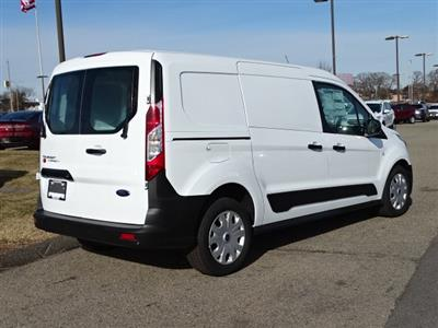 2019 Transit Connect 4x2, Empty Cargo Van #CR4746 - photo 4