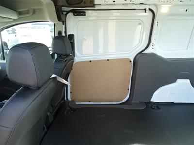 2019 Transit Connect 4x2, Empty Cargo Van #CR4746 - photo 8