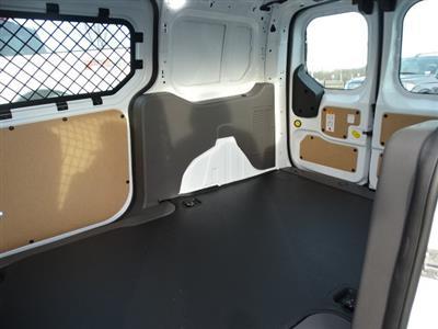 2019 Transit Connect 4x2,  Empty Cargo Van #CR4753 - photo 2