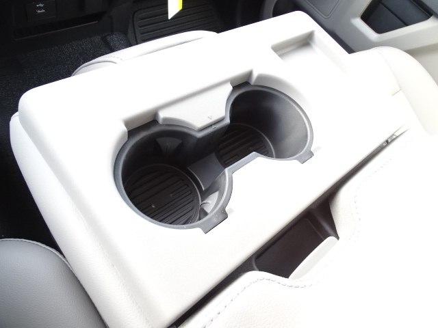 2019 F-550 Regular Cab DRW 4x4,  Switch N Go Drop Box Hooklift Body #CR4771 - photo 8