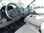 2019 F-550 Regular Cab DRW 4x4,  Switch N Go Drop Box Hooklift Body #CR4771 - photo 4