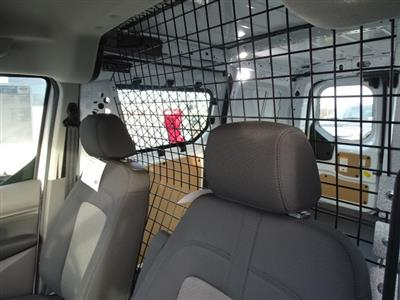 2019 Transit Connect 4x2,  Empty Cargo Van #CR4783 - photo 10