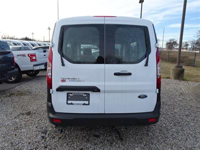 2019 Transit Connect 4x2,  Empty Cargo Van #CR4783 - photo 5