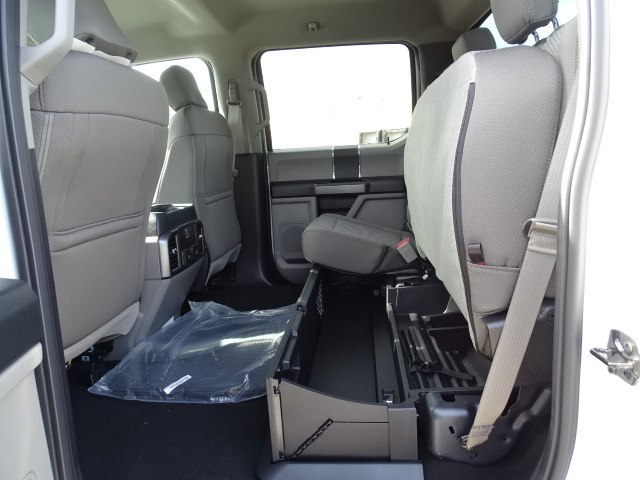 2019 F-250 Crew Cab 4x4,  Pickup #CR4796 - photo 10