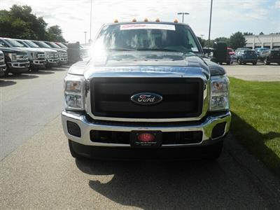 2016 F-250 Crew Cab 4x4,  Pickup #CR4797A - photo 3