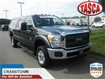 2016 F-250 Crew Cab 4x4,  Pickup #CR4797A - photo 1