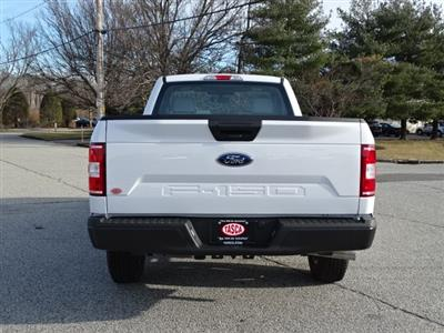2019 F-150 Regular Cab 4x2,  Pickup #CR4807 - photo 4