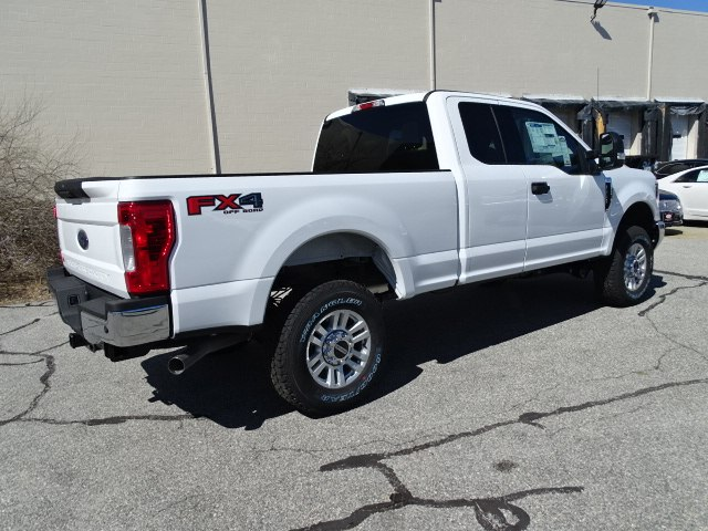2019 F-250 Super Cab 4x4,  Pickup #CR4811 - photo 2