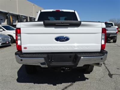 2019 F-250 Super Cab 4x4,  Pickup #CR4811 - photo 5