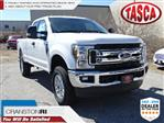 2019 F-250 Super Cab 4x4,  Pickup #CR4811 - photo 1