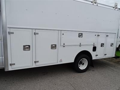 2019 E-450 4x2,  Supreme Spartan Cargo Cutaway Van #CR4817 - photo 5