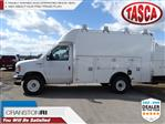 2019 E-350 4x2,  Supreme Service Utility Van #CR4820 - photo 1