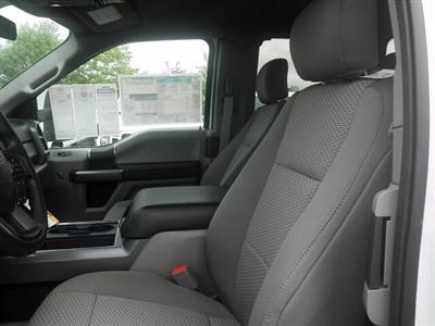 2019 Ford F-250 Super Cab 4x4, Fisher Pickup #CR4822 - photo 10