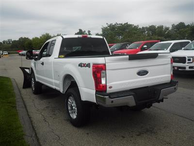 2019 F-250 Super Cab 4x4,  Pickup #CR4822 - photo 2