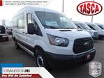 2019 Transit 250 Med Roof 4x2, Empty Cargo Van #CR4829 - photo 1