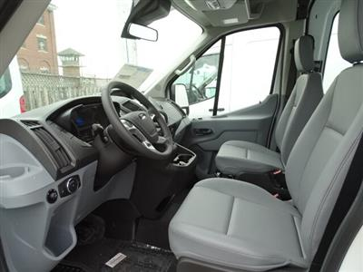 2019 Transit 250 Med Roof 4x2,  Empty Cargo Van #CR4830 - photo 5