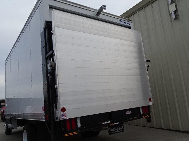 2018 Transit 350 HD DRW 4x2,  Rockport Cutaway Van #CR4852 - photo 3