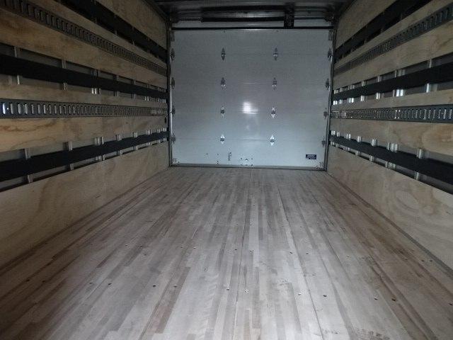 2018 Transit 350 HD DRW 4x2,  Rockport Cutaway Van #CR4852 - photo 6