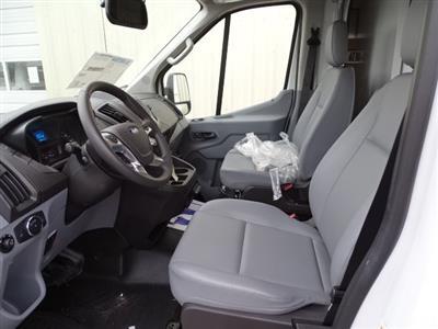 2018 Transit 350 HD DRW 4x2,  Rockport Cutaway Van #CR4852 - photo 5