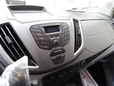 2018 Transit 350 HD DRW 4x2,  Rockport Cutaway Van #CR4852 - photo 8