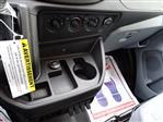 2018 Transit 350 HD DRW 4x2,  Rockport Cutaway Van #CR4852 - photo 9