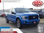 2019 F-150 SuperCrew Cab 4x4, Pickup #CR4883 - photo 1