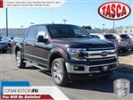 2019 F-150 SuperCrew Cab 4x4,  Pickup #CR4900 - photo 1