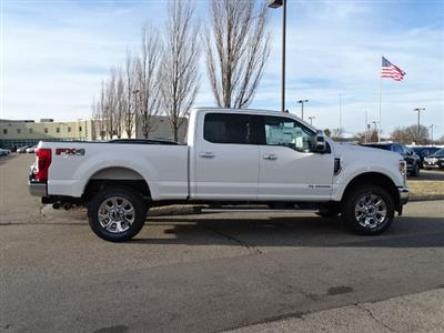 2019 F-350 Crew Cab 4x4,  Pickup #CR4923 - photo 3