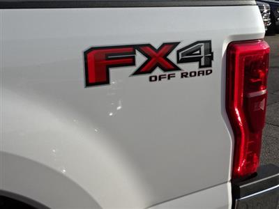 2019 F-350 Crew Cab 4x4,  Pickup #CR4923 - photo 7