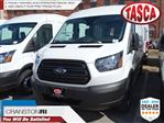 2019 Transit 250 Med Roof 4x2,  Empty Cargo Van #CR4924 - photo 1