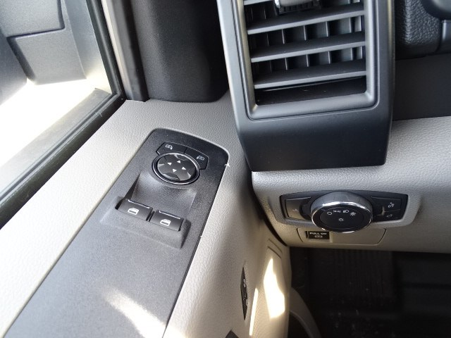 2019 F-150 Regular Cab 4x2,  Pickup #CR4983 - photo 16