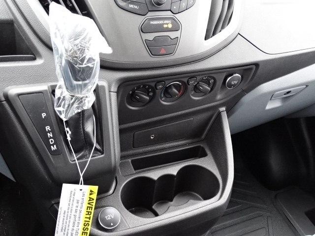2019 Transit 350 HD DRW 4x2,  Rockport Cutaway Van #CR4986 - photo 10